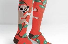 Чудо носки